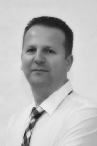 Jozo Tadic